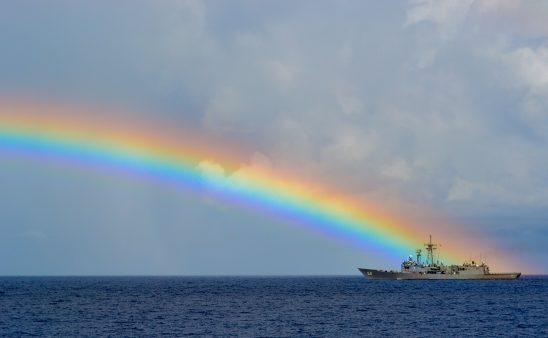 rainbow-569864