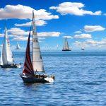 sailing-boat-1593613