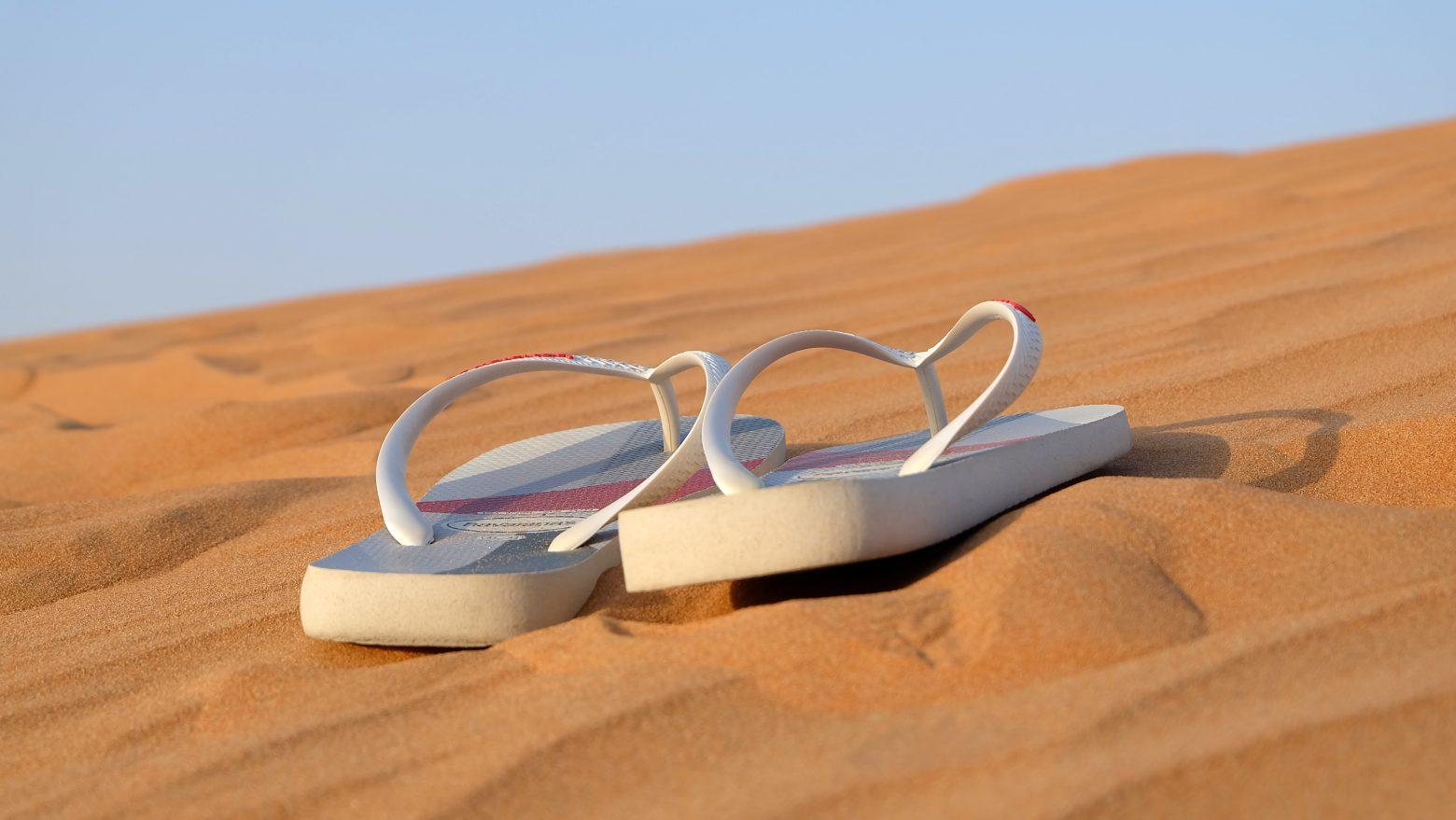 sandals-342672