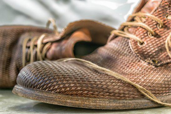 shoes-1507766