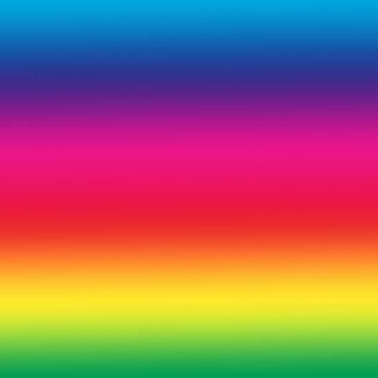 spectrum-2781501