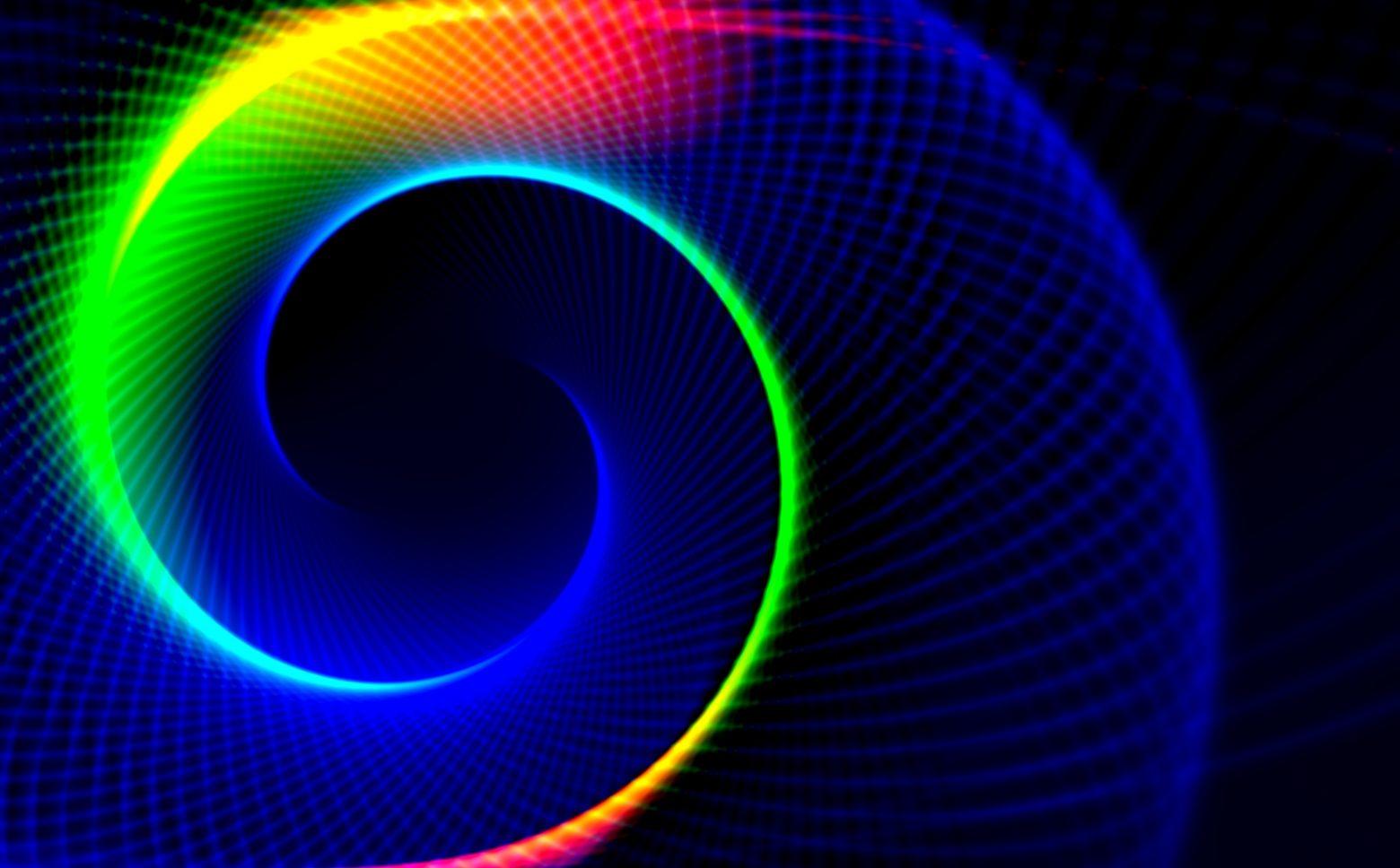 spiral-3175042