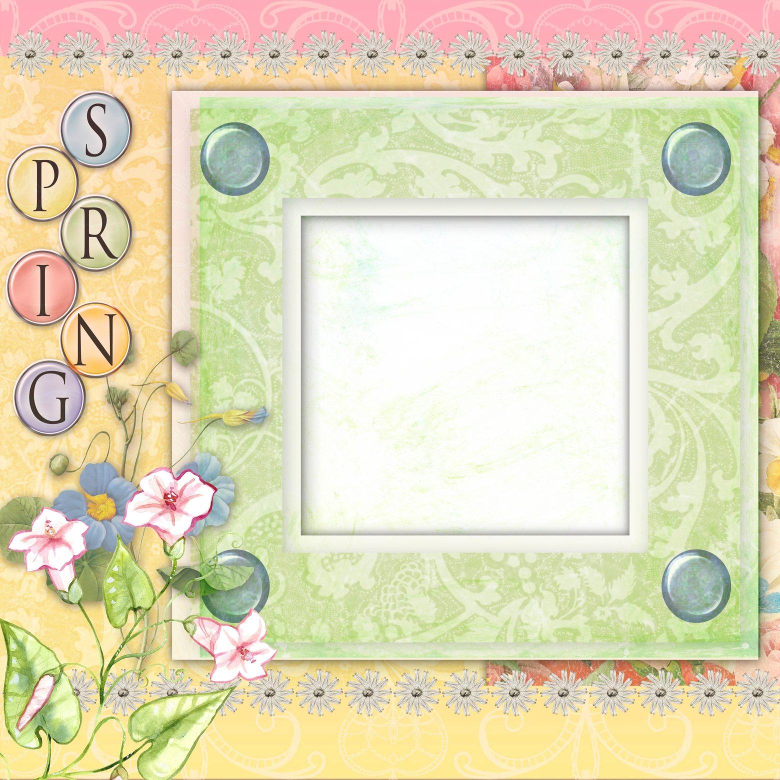 spring-1362191