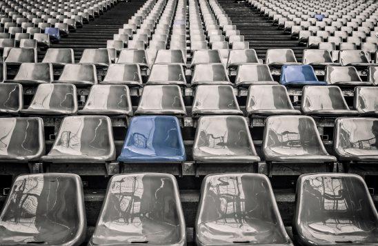 stadium-2921657