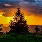 sunset-850873