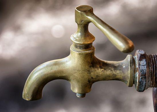 tap-2800308