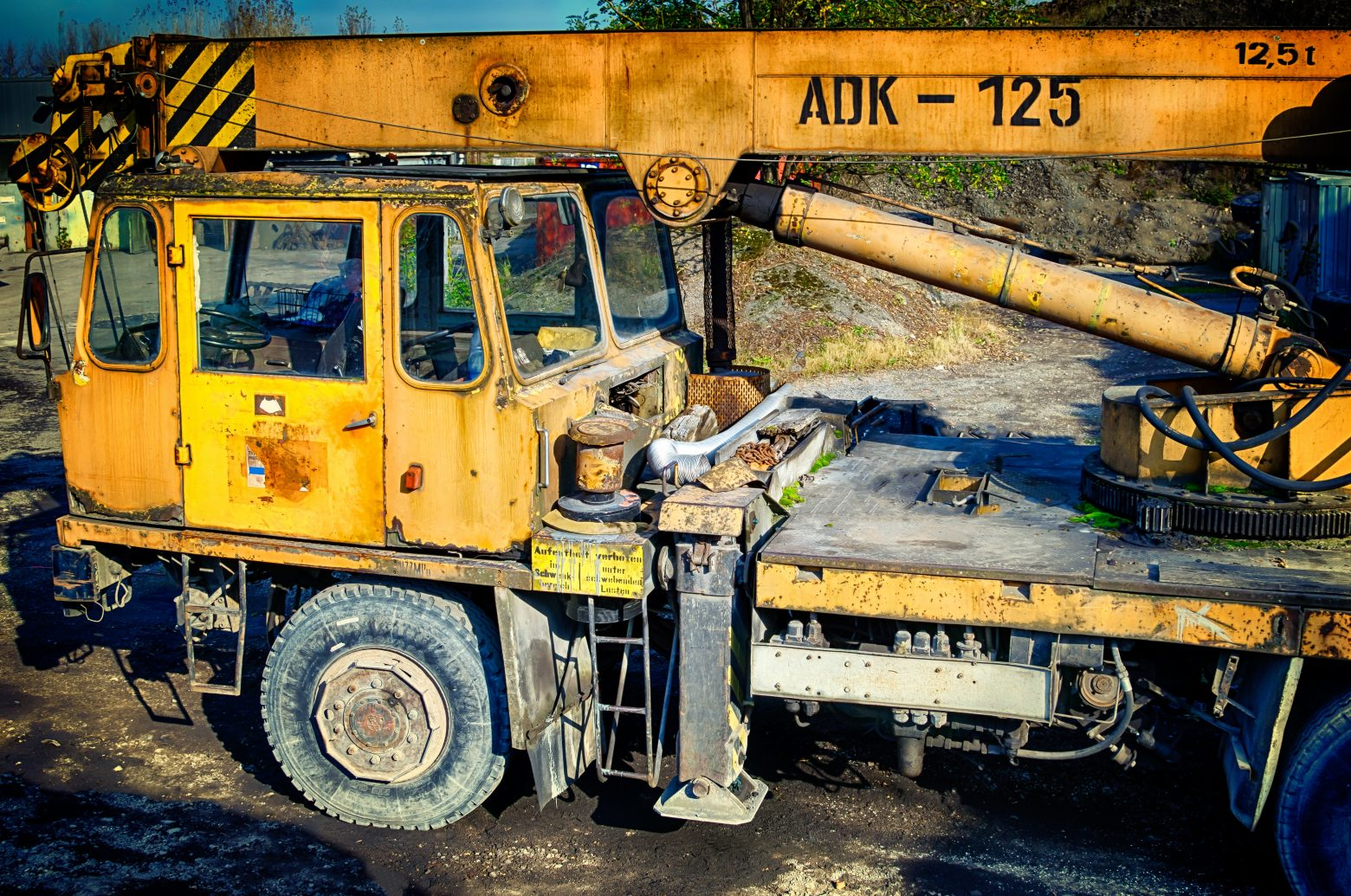 truck-2878003