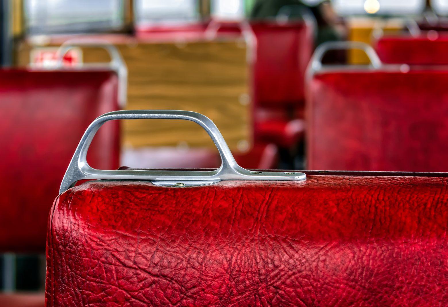 wagon-3112107