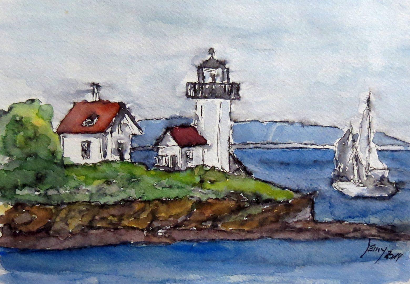 watercolour-1561096