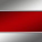 banner-2887341