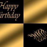 birthday-2659360