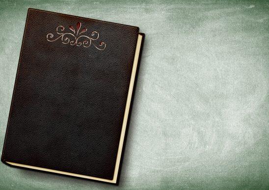 book-3088775