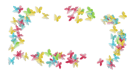 butterfly-1490238
