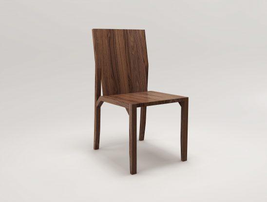 chair-3274474