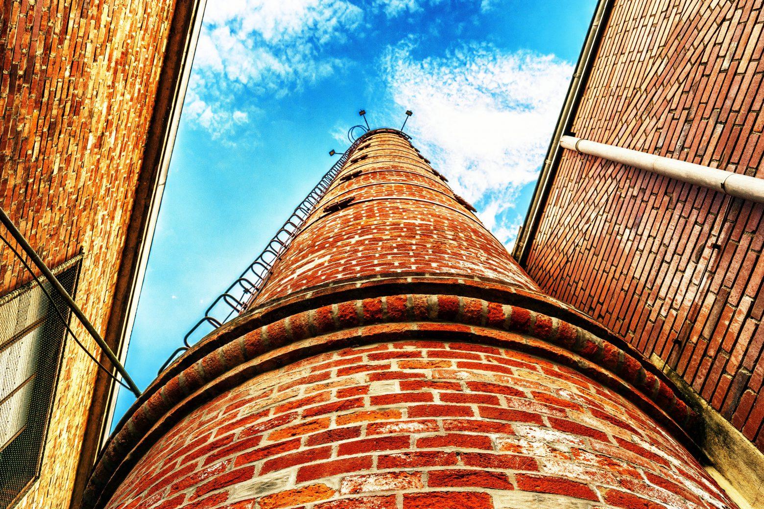 chimney-1559291