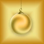christmas-1768442