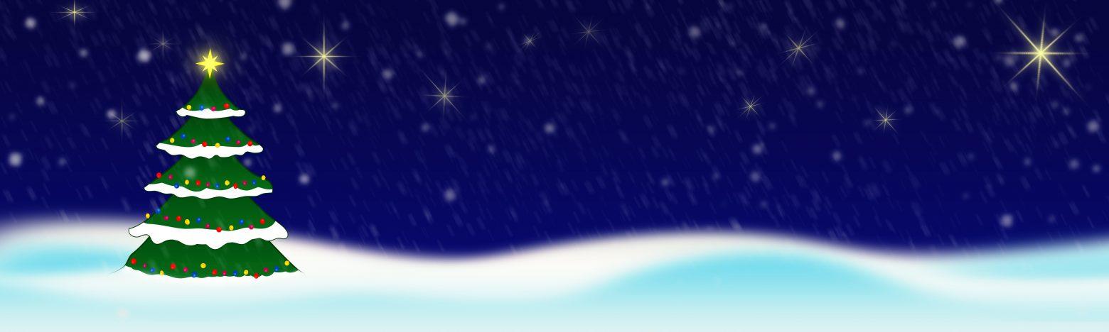 christmas-2897831