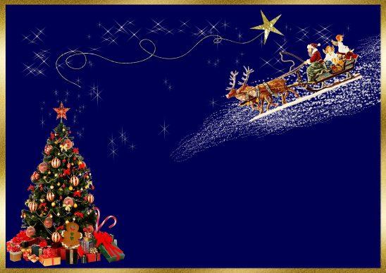 christmas-card-1843553