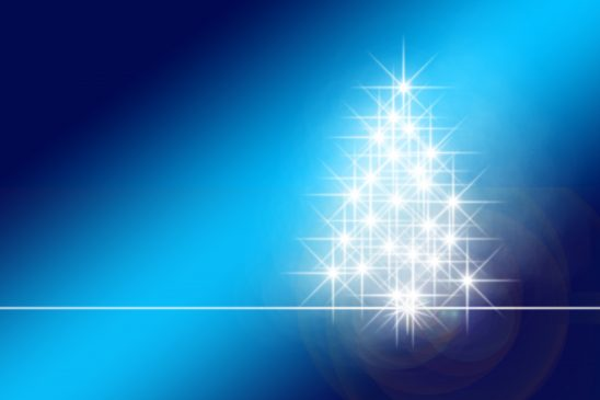 christmas-tree-2563868