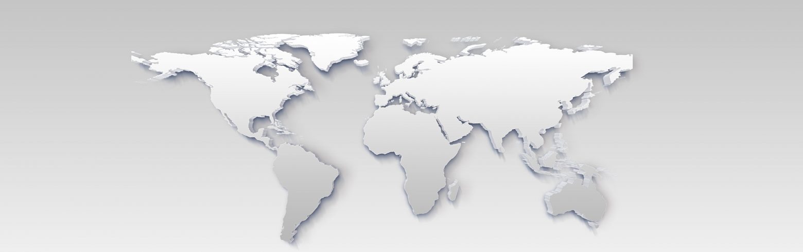 continents-975924