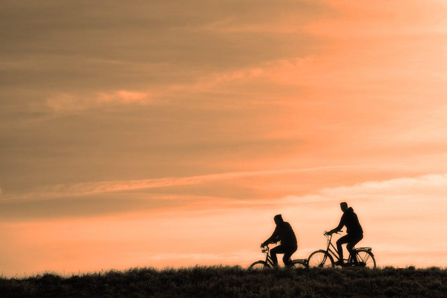 cyclist-3202481