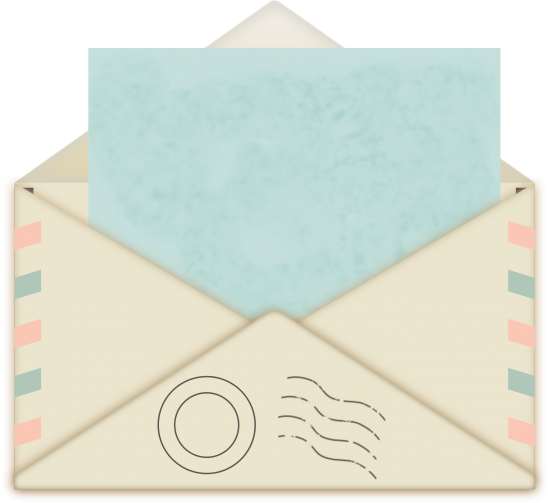 envelope-3172770