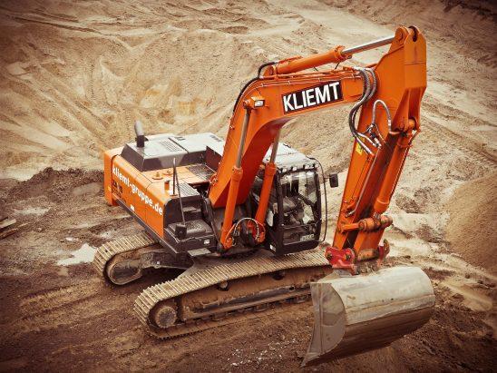 excavators-1174428