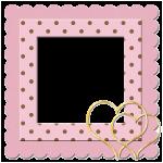 frame-3079782