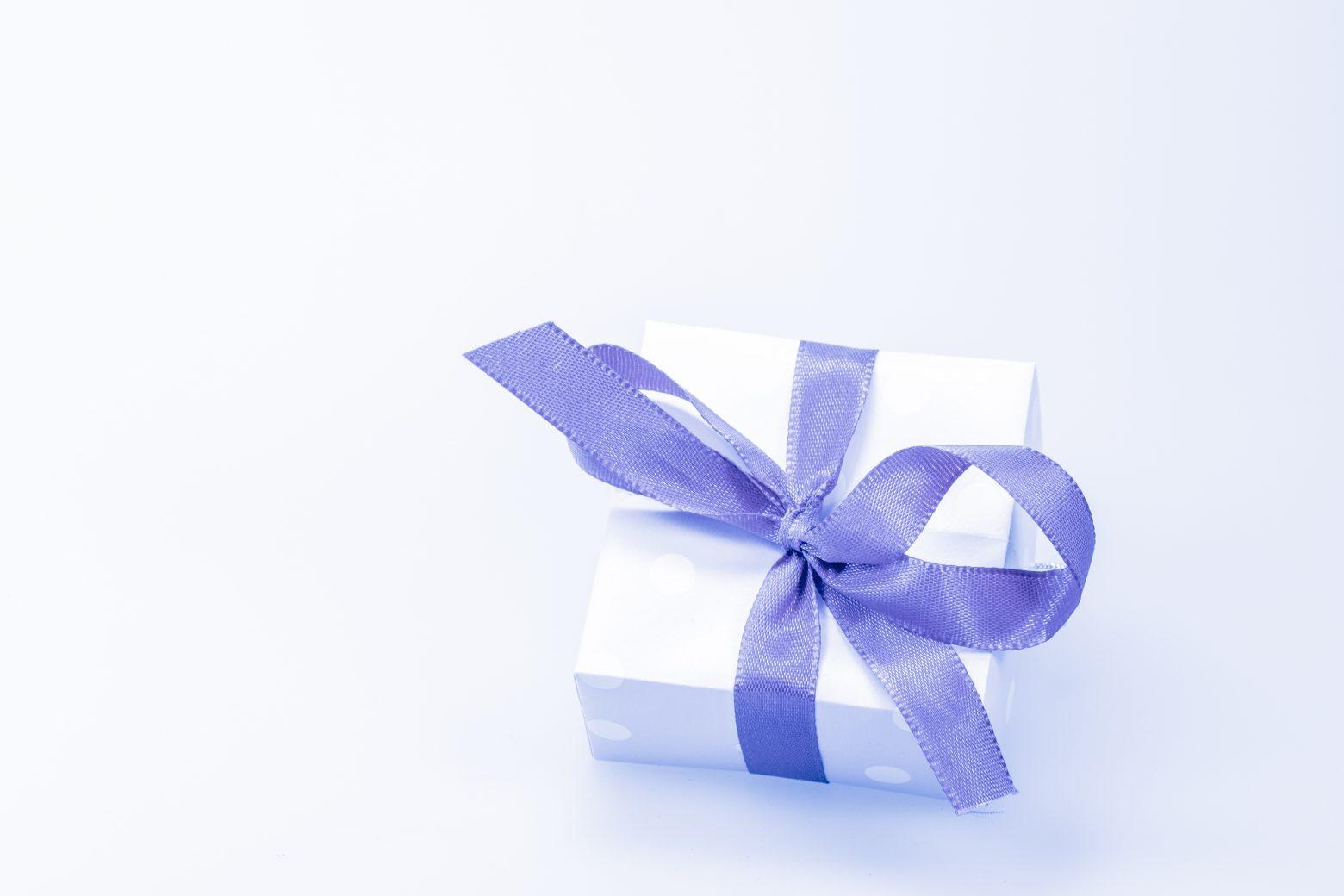 gift-548285