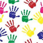 hand-prints-2374234