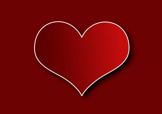 heart-1338116