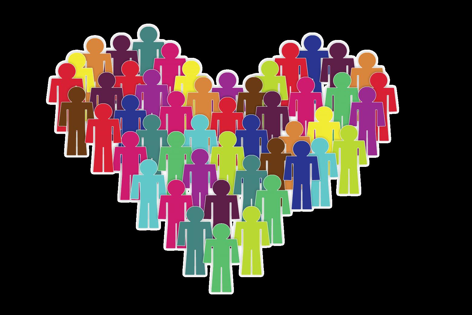 inclusion-2728130