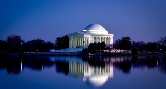 jefferson-memorial-1626580