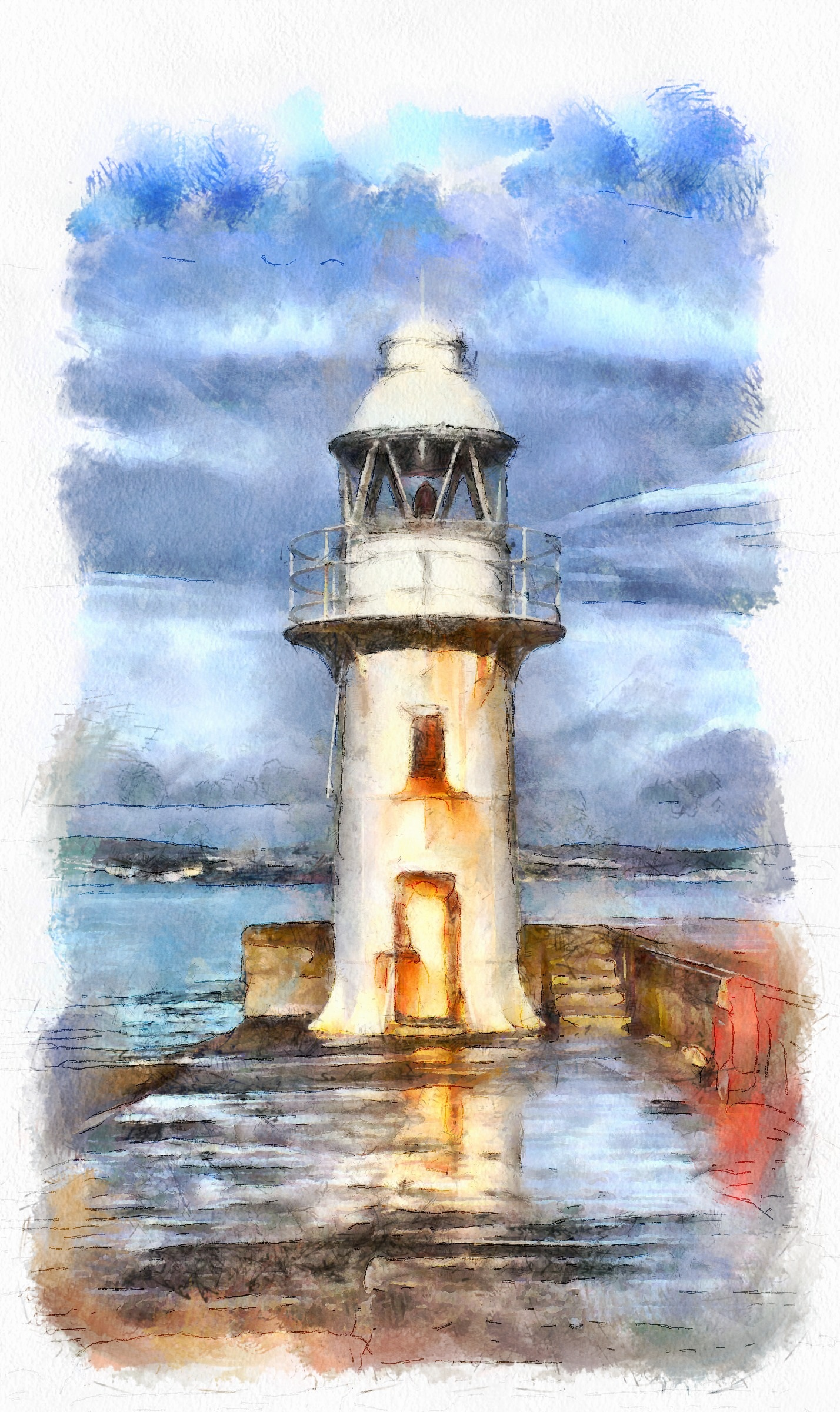 light-house-1400196