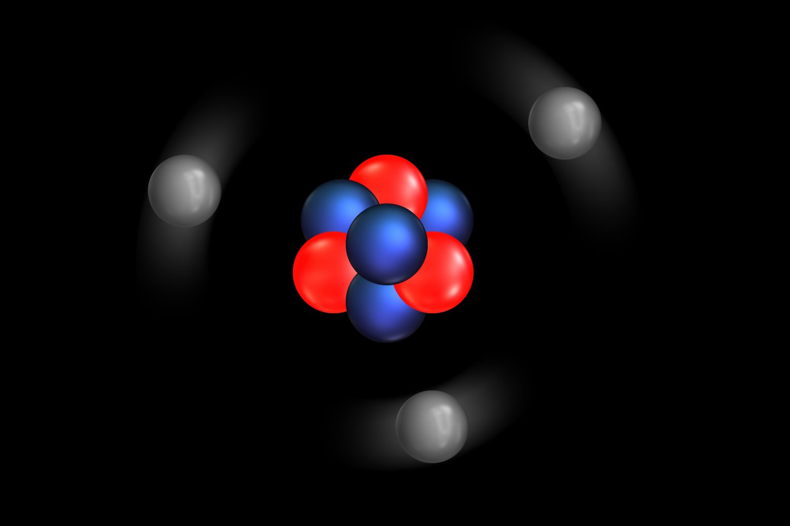 lithium-2784886