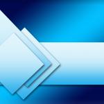 logo-1330779