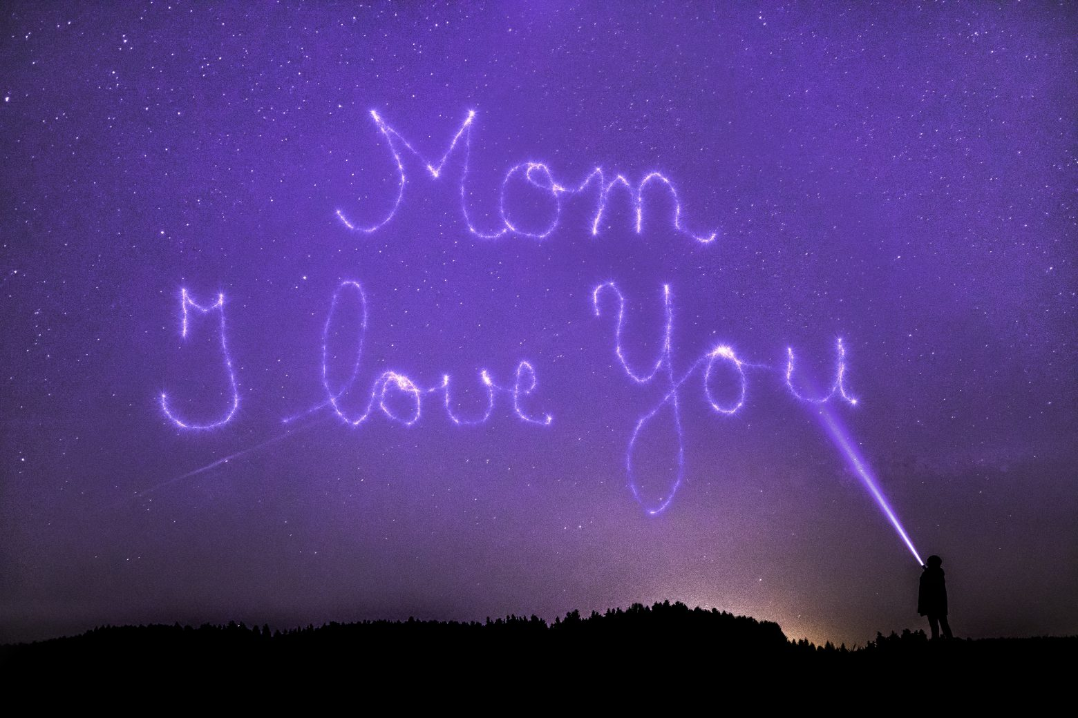 mothers-day-3312770