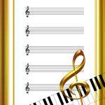 music-90833