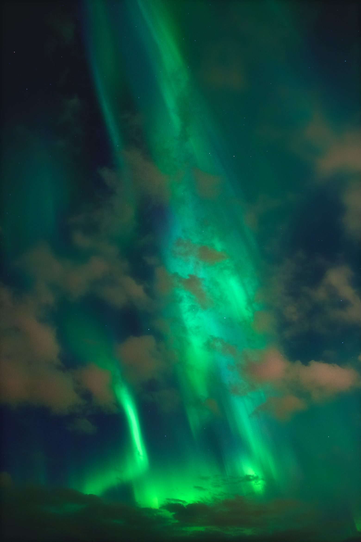 northern-lights-1031101