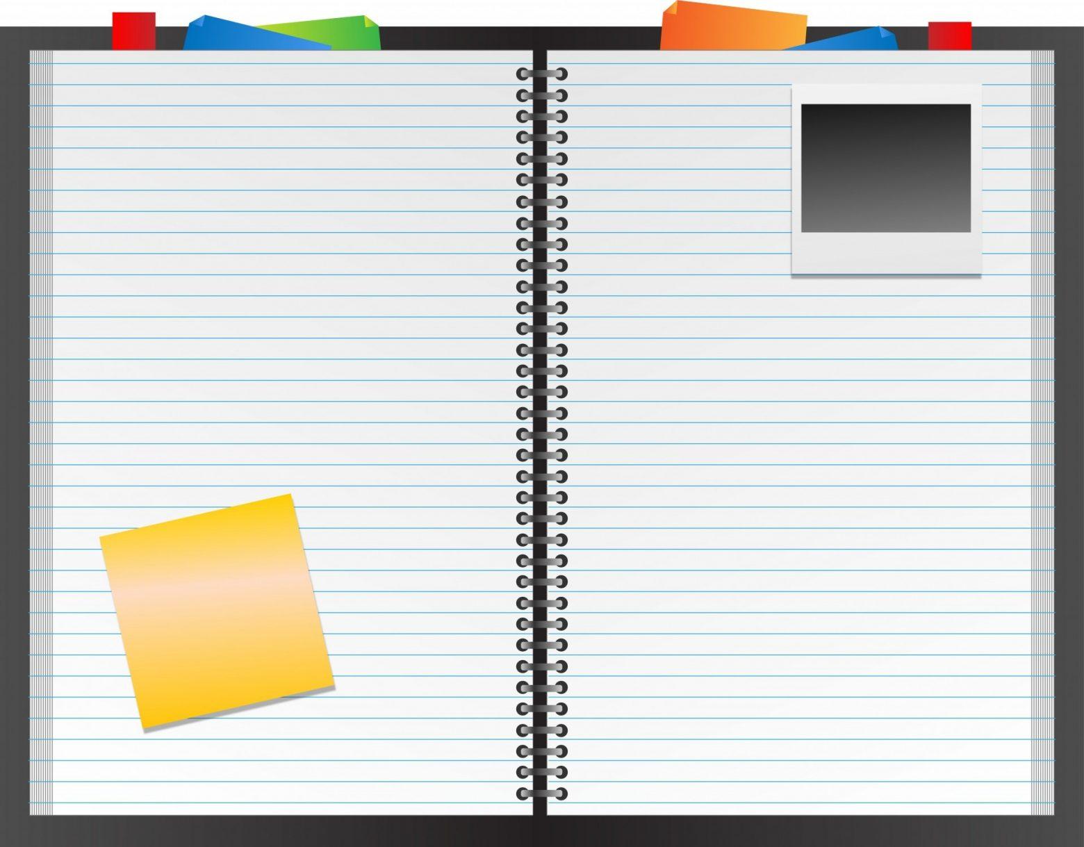 notebook-316806
