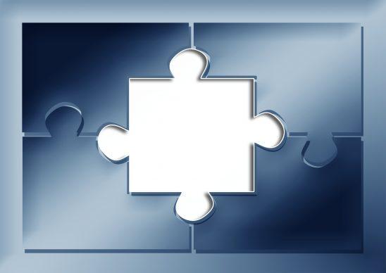 puzzle-1686937