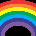 rainbow-948520