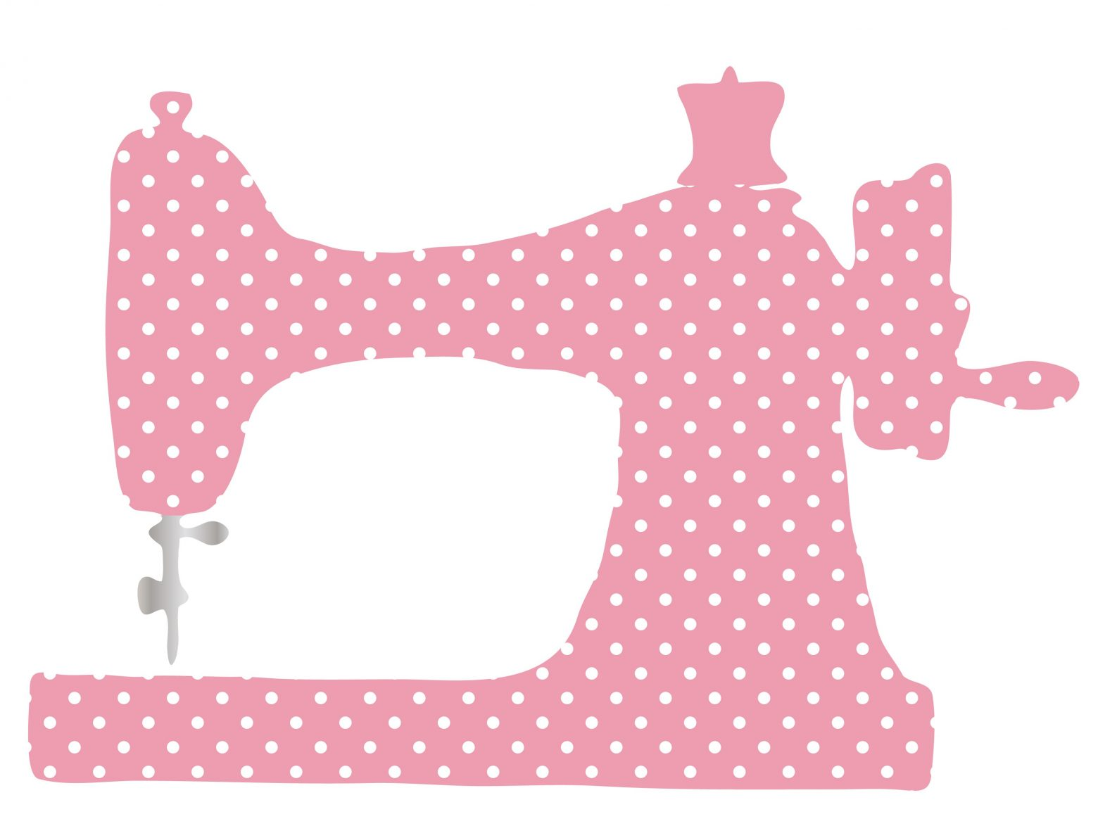 sewing-machine-898180