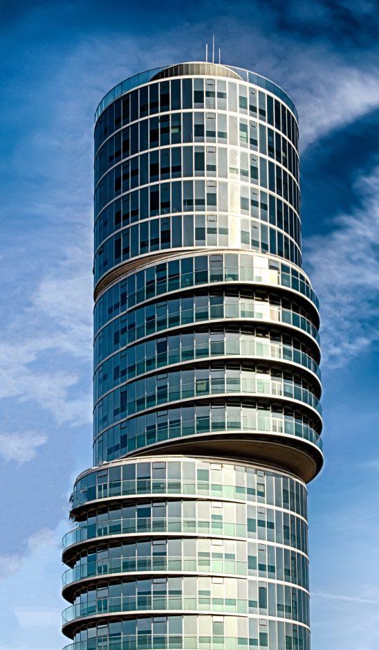 skyscraper-2175943