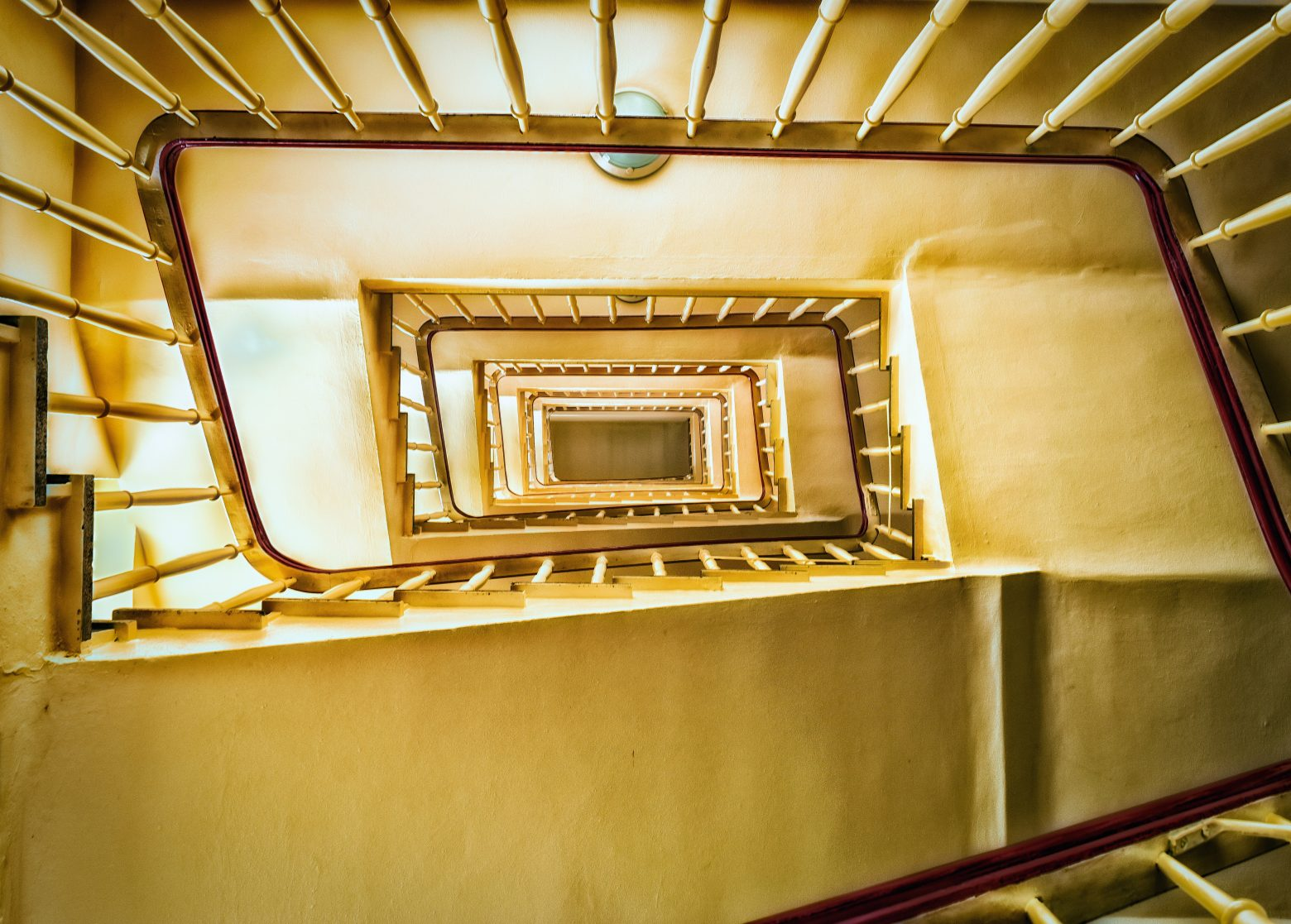 stairs-2033198