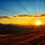 sunset-3314275