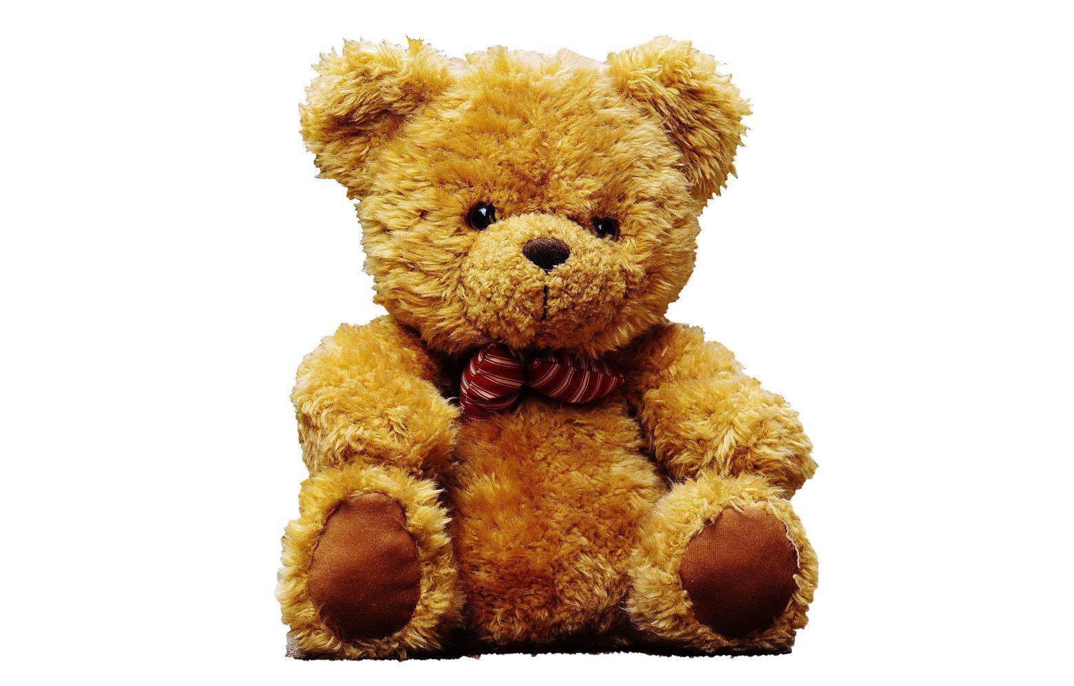 teddy-bear-2771252