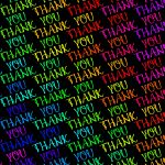 thank-you-2744231