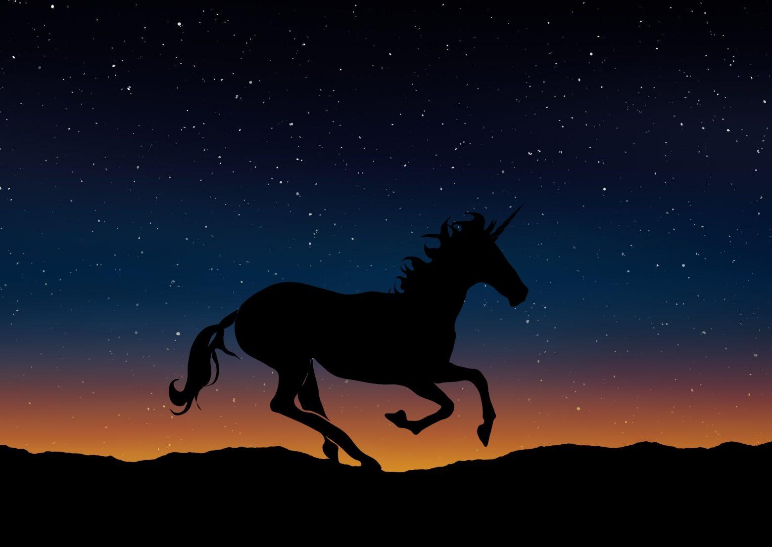 unicorn-1745330