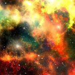 universe-3324227